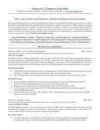 Resume For Property Management Job Doc 596842 Property Management Resume U2013 Property Manager Resume