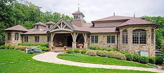 construction services morris county nj timberland builders inc