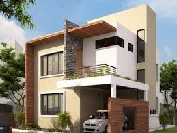 exterior home decoration pleasant exterior paint design decor fresh on wall ideas decoration