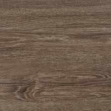 home decorators collection take home sle georgia oak luxury