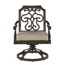 Patio Furniture Woodland Hills Outdoor Dining Chairs Los Angeles Thousand Oaks Simi Valley