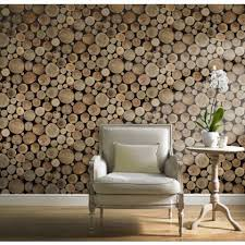 Wallpaper Designs For Home Interiors by 117 Best Wallpaper Ideas Images On Pinterest Wallpaper Ideas