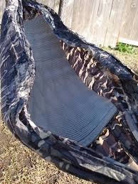 hammock camping in cold weather a hammock lover u0027s guide to