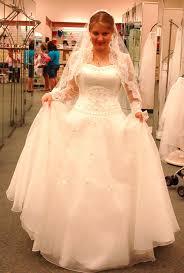 apostolic wedding dresses in haught pursuit october 2011