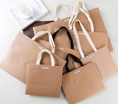 45 best for sale images on paper bag design paper