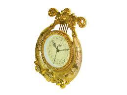yash designer clock 1551 price buy yash designer clock 1551
