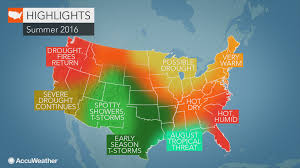 2016 Electoral Map Predictions Html Autos Post by A Summer Coming Expect Higher Air Conditioning Electric Bills