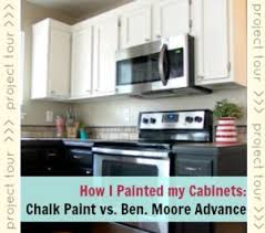 Benjamin Moore Paint For Cabinets by 25 Best Products I Like Images On Pinterest Painting Tips