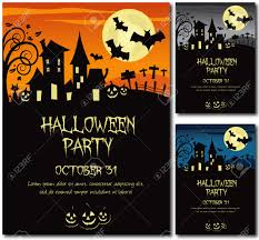 scary halloween party invitations 1260 best halloween ideas costumes fall and thanksgiving images