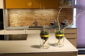 mietküche berlin mietküche easy home design ideen homedesignde profittrek us