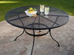 Modern Wicker Patio Furniture by Landgrave Patio Furniture Home Design Ideas And Pictures