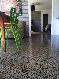 Laminate On Concrete Floor Polished Concrete Products Residential Concrete Flooring