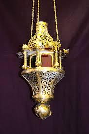 Paraffin Lamp Oil Walmart by 15 Best Oil Lamps Images On Pinterest Oil Lamps Vintage Lamps
