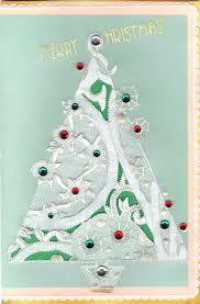 christmas card craft templates xmas handmade card ideas for