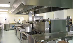 kitchen uncommon commercial kitchen design manchester terrific