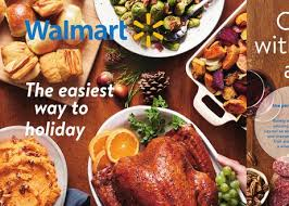 find out what is new at your sarasota walmart neighborhood market