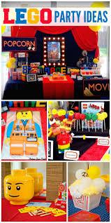 boys birthday ideas creative birthday party decorations ideas for boys design ideas
