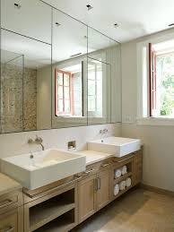 bathroom medicine cabinet ideas bathroom recessed medicine cabinets aeroapp