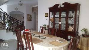 cherry wood china cabinet archive cherry wood china cabinet matching 6 chair dinning table