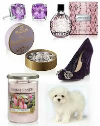 christmas presents for her christmas gift ideas for her to fit every budget yellow bliss road