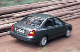 2000 hyundai elantra hyundai elantra 4 doors specs 2000 2001 2002 2003 autoevolution