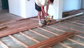 beguiling design of high lift floor jack cool hickory floors