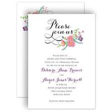 after the wedding party invitations rehearsal dinner invitations invitations by