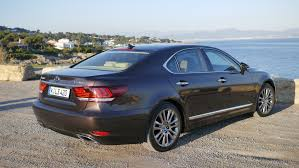 2013 lexus ls 460 kbb 100 ideas lexus ls 450 on habat us