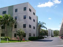 St Petersburg Fl Zip Code Map by 6080 80th St N Unit 312 Saint Petersburg Fl 33709 Mls