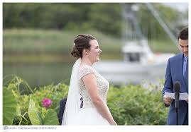wedding photographers in maine nonantum wedding photographers kennebunkport maine wedding