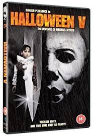 Halloween Iii Season Of The Witch Dvd Amazon Co Uk Tom Atkins