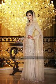 501 best wedding images on pinterest indian dresses bridal