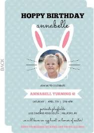 easter invitations u0026 easter egg hunt invitations
