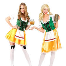 Bavarian Halloween Costumes Discount Halloween Costumes Bavarian 2017 Bavarian Halloween
