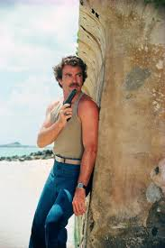 Obama Hawaii by Obama Not Behind Purchase Of Of U0027magnum P I U0027 House Ny Daily News