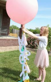 graduation party decorating ideas 25 diy graduation party decoration ideas hative