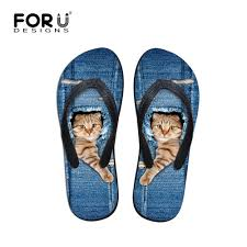 online get cheap dog animal slippers aliexpress com alibaba group