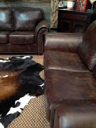 Texas Leather Sofa 90 Best Leather Images On Pinterest Houston Tx Leather