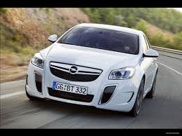 opel insignia 2015 opc pictures of car and videos 2010 opel insignia opc supercarhall