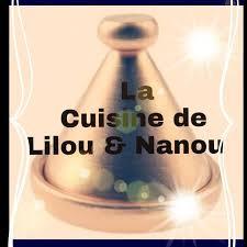 lilou cuisine la cuisine de lilou nanou home