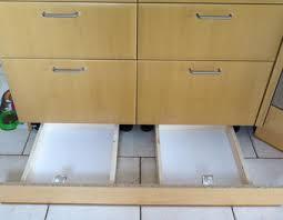 küche bodenleiste laden für sockelleiste in der küche bauanleitung zum selber