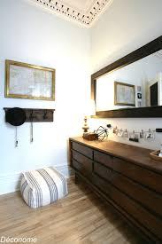 chambre enfilade une chambre à coucher de style californien déconome