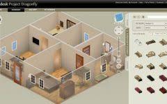 my virtual home design software my virtual home design software free download home decorating ideas