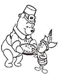 printable 43 disney preschool coloring pages 8007 thanksgiving