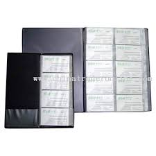 buy business card holder wholesale business card holder buy discount business card holder