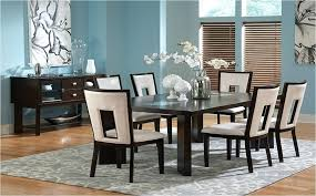 Dining Room Tables San Antonio Dining Room Furniture San Antonio Dining Room Tables San Antonio