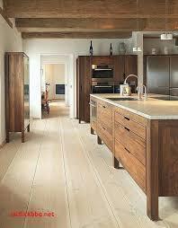 plinthe cuisine plinthe meuble cuisine plinthe meuble cuisine leroy merlin pour