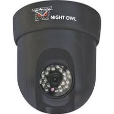 amazon black friday home security http kapoornet com night owl security cam mz420 425m ccd manual