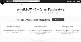 About Jobs Resume Writing Reviews by Velvetjobs Com Review Resume Writing Services Reviews