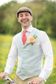 wedding groom 22 excellent wedding hat ideas for your groom weddingomania